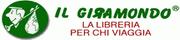 il logo del sito ilgiramondo