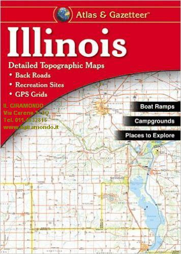 delo_illinois180.000.jpg