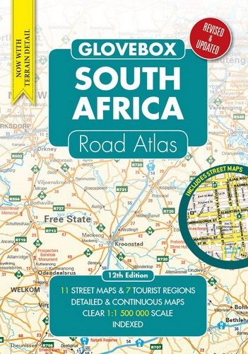 south_africa_roadatlas.jpg