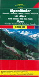 Alpi road map