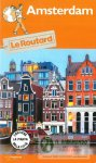 Amsterdam Routard
