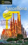 Barcellona National Geographic