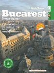 Bucarest low cost