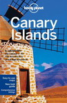 Canarie isole-Canary Islands