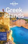 Grecia isole - Greek Island