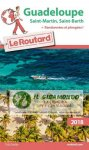 GUADALUPA, ST MARTIN, ST BARTH Routard