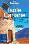 Canarie isole