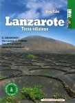 Lanzarote Low cost