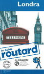 Londra Routard