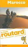 Marocco Routard