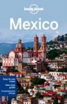 Messico Mexico Lonely Planet