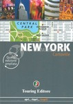 New York cartoguida