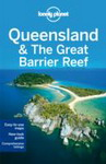 Queensland and the Great Barrier Reef