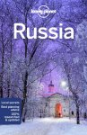 Russia Lonely Planet