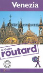 Venezia Le guide Routard