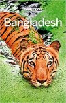 Bangladesh Lonely Planet