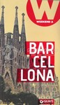 Barcellona week end a..