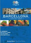 Barcellona City live