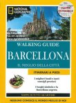 Barcellona Walking