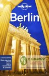 Berlino lonely Planet