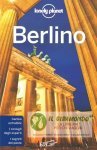 Berlino lonely planet in italiano