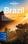 Brasile - Brazil Lonely Planet
