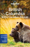 British Columbia and the Yukon