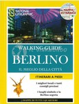 Berlino Walking