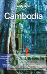 Cambogia Lonely Planet