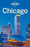 Chicago Lonely Planet