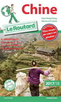 Cina Chine guide du Routard