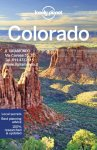 Colorado Lonely Planet