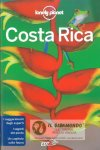 Costa Rica in italiano