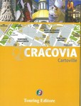 Cracovia cartoguida