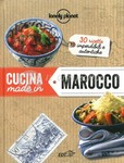 Marocco cucina made in