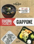Giappone cucina made in