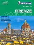 Firenze week end