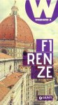 Firenze weekend a