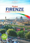 Firenze Pocket