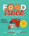 Food Truck all' italiana