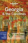 Georgias & The Carolinas