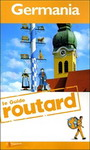 Germania Routard in italiano