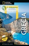 Grecia National Geographic