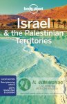 Israele Lonely Planet