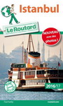 Istanbul Guide du Routard