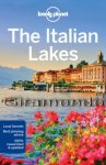 Laghi d' Italia - The Italian Lakes