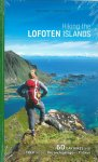 Lofoten islands hiking the