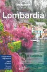 Lombardia Lonely Planet