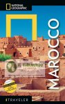 Marocco National Geographic