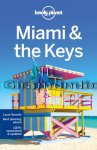 Miami lonely Planet